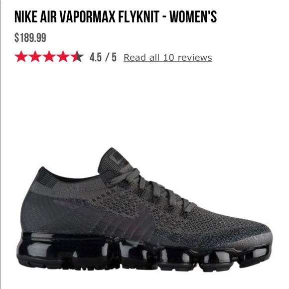 competitive price 576c7 818fc shopping nike free flyknit 4.0 review 3c923 b9900  coupon code for nike air  vapormax flyknit womens ace14 1423d